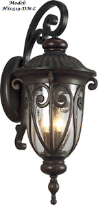 Outdoor/Porch Light With Lowest Price Guarantee