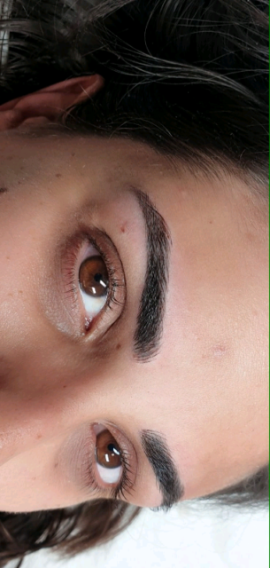 Eyebrows Microblading | in St Albans, Hertfordshire | Gumtree