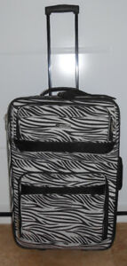 ATLANTIC LUGGAGE BAG