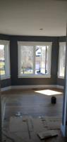 Interior Exterior Painting