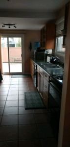 Used Kitchen Cabinets   Great Deals on Home Renovation ...