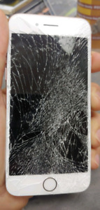 Cheapes cellphone repair place in GP