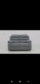 [Weekend Deal 💯] Victoria Recliner Sofa Now For A Discount | Delivery
