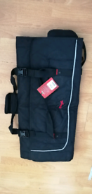 Stagg drums hardware bag /Mapex /Yamaha /pearl