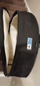 Protection racket cases /pearl /Tama /Yamaha