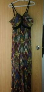 XL Ladies Dresses