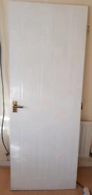 Free Doors x 10
