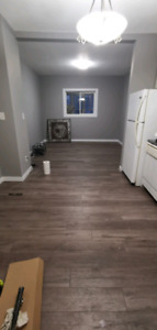 FULLY RENOVATED 1 BEDROOM HOUSE IN POINT DOUGLAS