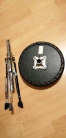 Gibraltar Drumstool /Tama /Pearl /Yamaha /dw