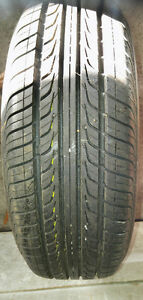 One (1) Summer Tire - Toyo Proxes TPT 195/65R15 West Island Greater Montréal image 3