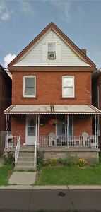 Fixer Upper 4 Bdrm Sep Entrance Fin Bsmt Det  Call 905-302-8111