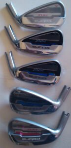 "Cobra 7 Iron Golf Club ""NEW"" RH & LH (pick a shaft) ""NEW"""
