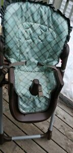 Free High Chair
