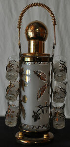 Vintage drink dispenser Kitchener / Waterloo Kitchener Area image 3