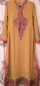 15% off Readymade Suits for Women - Indian clothing Kitchener / Waterloo Kitchener Area image 8