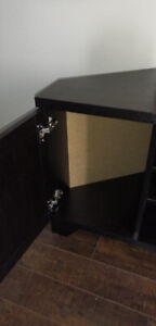 """TV Stand 47"""""""