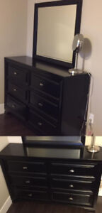 Some furniture for sell