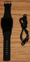 P2 Bluetooth Smart Watch