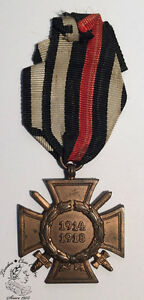 German Military Medals WANTED! London Ontario image 4