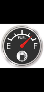 CUT YOUR FUEL COST!