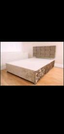 💥💥💥 Cheap divan set + free delivery!