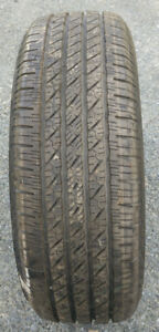 Michelin LTX A/S P265/60R18 Tire