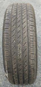 Michelin LTX A/S P265/60R18 Tire