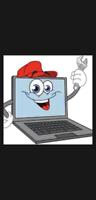 Sean's Pc/laptop repair