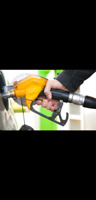 FUEL SAVINGS FOR ALL VEHICLES!