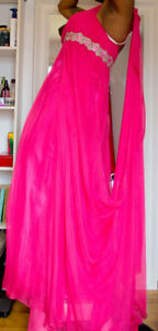 Prom Dress/ Occasion Dress