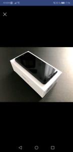 Huawei p20 de 128 gb 4gb ram