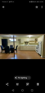 Room for rent Soo College