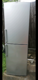 Bosch fridge freezer no frost