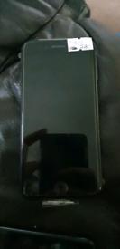 Iphone 8 BRAND NEW 64GB