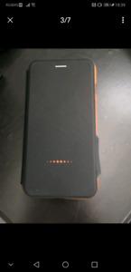 Pochette iPhone 6/6 PLUS