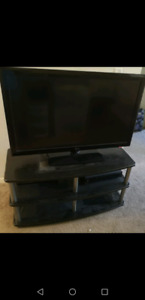 """42"""" LG TV for sale"""