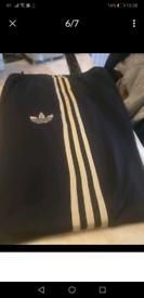 (SOLD) Adidas bundle
