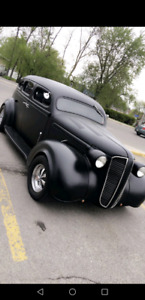 1937 dodge brother