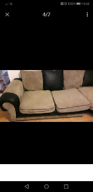 Sofa bed for sales