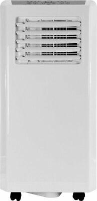 Vida Air Conditioning - Mobile Unit 7000BTU