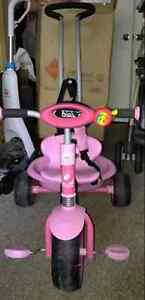 Tricycle  London Ontario image 1