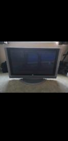 LG TV, fully working tv,