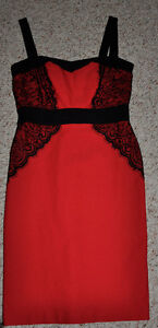 Party dress - price reduced again!!