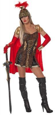 - Gladiator Kleid