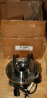4X4 Wheel bearing - Hub Assy 2003 to 2009 Ford