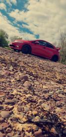 image for Honda civic mk8 2.2
