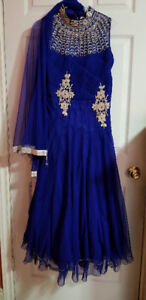 VARIETY OF EID SPECIAL Pakistani Suits and Dresses