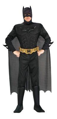 Rub - The Dark Knight Rises Deluxe Herren - Dark Knight Rises Kostüme