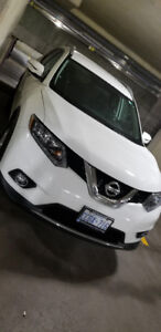Lease Take Over Nissan Rogue 2016 SV $264/m