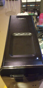 Gaming PC, 980 gtx, I7-6700k, 16GB DDR4, 2.5TB HDD 64MB Cache.